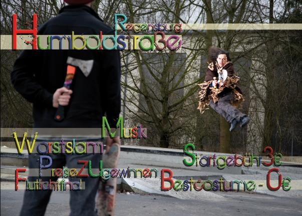 20110305_FaschingSk8Contest_vorderseite_web.jpg