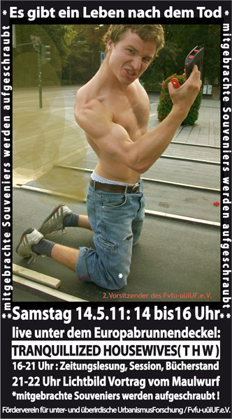 20110511_ErnstReuterAktion