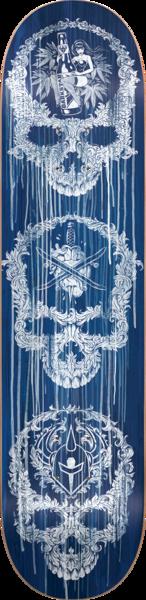 DARKSTAR_SKATEBOARDS_ADDICTION_BLUE
